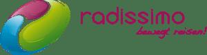 Radissimo Logo