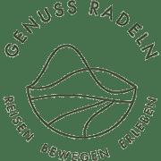 Genussradeln Logo