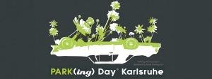 Parking Day Karlsruhe 2020