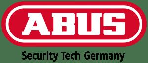 Abus Fahrradschloss Logo