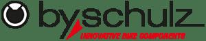 By Schulz Logo