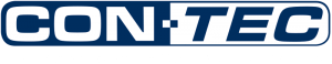 Contec Logo