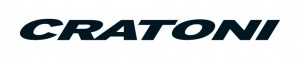Cratoni Fahrradhelme Logo