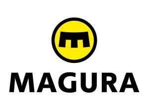 Magura Fahrradteile Logo