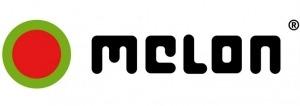 Melon Helmets Logo