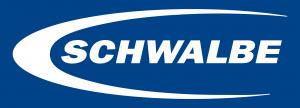 Schwalbe Fahrradreisen Logo