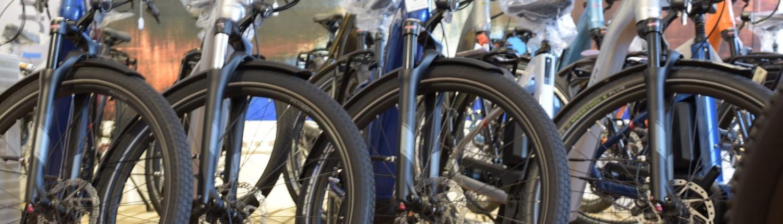 Fahrradladen-Rumler-Ebikes